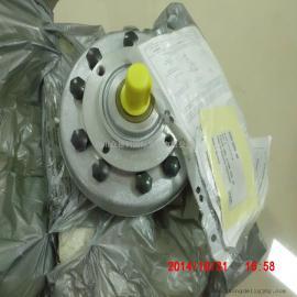 PE8柱塞(���C)哈威有�F�柱塞泵