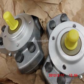川��-哈威PE10柱塞泵柱塞