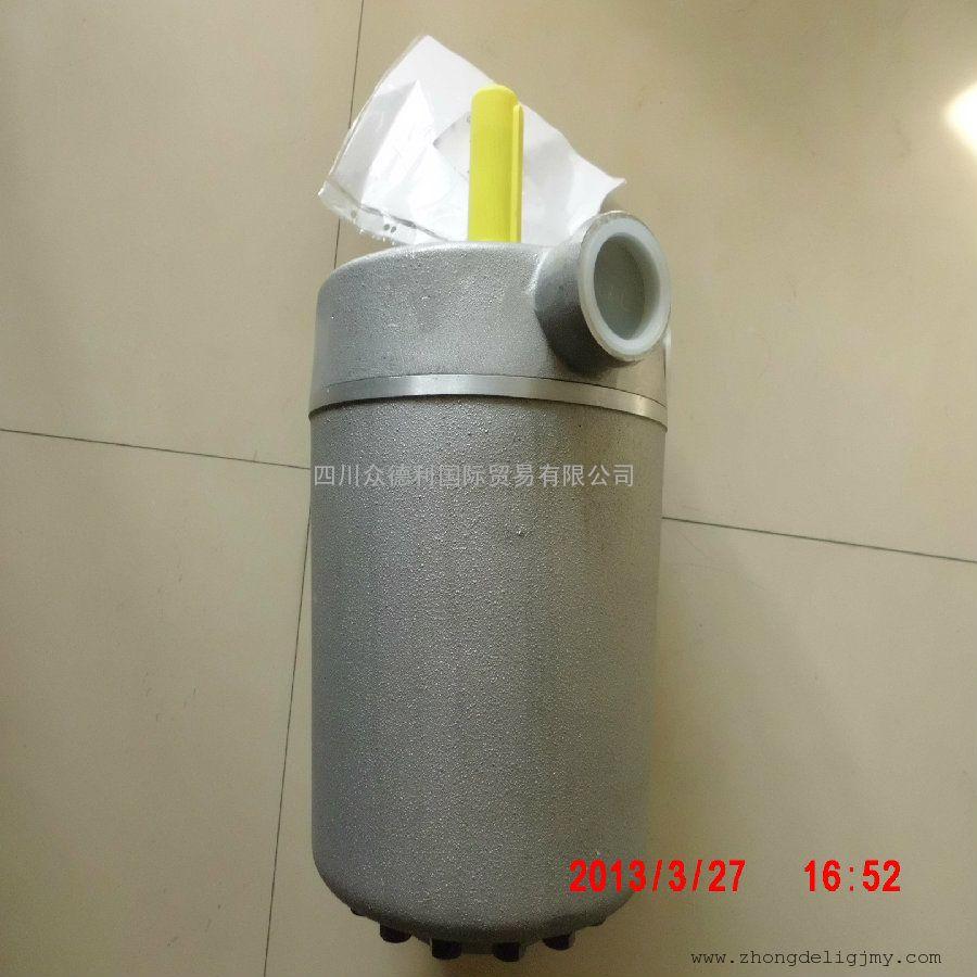 川润配出HAWE R9.8-9.8-9.8-9.8A柱塞泵