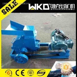 北京北京出售PC-400*600电高炉打砂机 铜电高炉破坏机