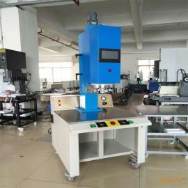 炜建15K4200W超音波塑胶焊接机厂家直销并提供超声波焊接加工