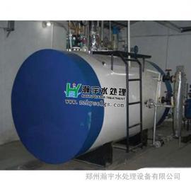 北京水体过滤系统 游泳池建造施工 游泳池恒温加热设备