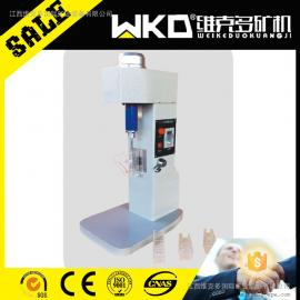 安徽淮北供XFG5-35实验室挂槽浮选机 黑色金属矿浮选机