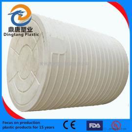 10��塑料水箱 10m3��罐 PE水箱