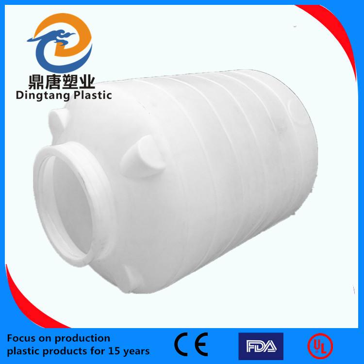 淮北市8吨塑料水塔塑料水箱厂家直销