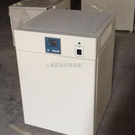 DHP-9082病毒医用电热恒温培养箱同款HI-080