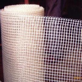 太原120克耐碱网格布山西外墙抹灰网格布洪洞工地防裂纤维布