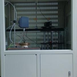 高温熔盐物性综合测试仪