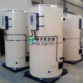 南京重力式景观鱼池水过滤器 游泳池水处理设备安装