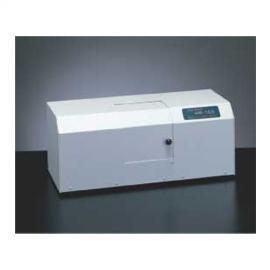 HM-150雾度计