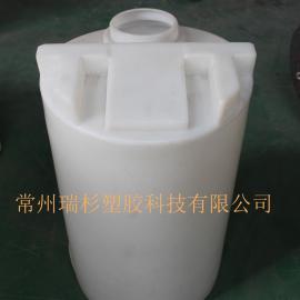 厂家直销,100L塑料加药箱,计量箱,质量保证,