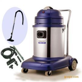 孵化车间用静音防静电吸尘器瑞典艾薇LRC-30无尘室吸尘器
