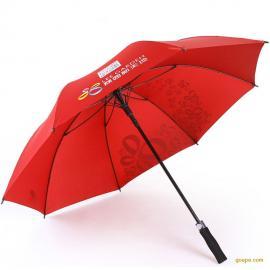 东莞雨伞厂家 东莞雨伞定制