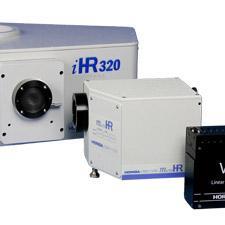 通用光谱仪-JY光谱仪