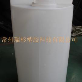 200L塑料加药箱,溶药箱,耐酸碱加药箱