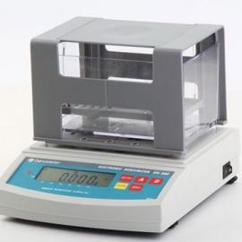 PVA薄膜密度计