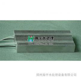 上海室内浴池水处理 游泳池水处理设备安装 一体化游泳池设备