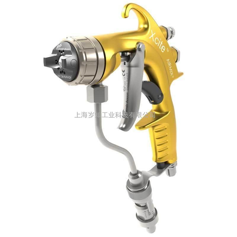 优势供应burster 8739-5001-v502(420828)