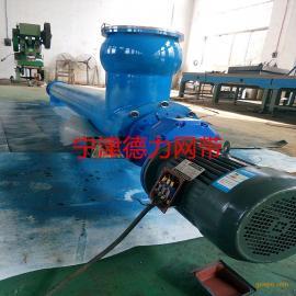 管式螺旋蛟龙输送机 无动力移动滚筒输送机 皮带输送机