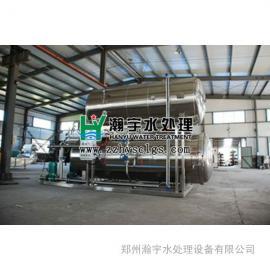 北京游泳池建造施工 游泳池恒温加热设备 一体化游泳池设备