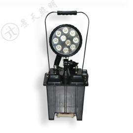防爆移���/LED可升降式FW6102/OZ