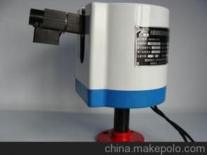 济南环球消防ZDMS0.6/5S大空间智能消防水炮