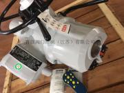 英国罗托克电动执行器,罗托克电动执行机构,罗托克电动头