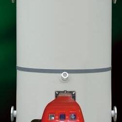 大众家乐专业生产常压燃气采暖炉 天然气采暖炉