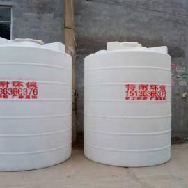 供��酸�A化工��罐丨�p水���拌罐丨塑料水罐丨大小型�不同�r格��