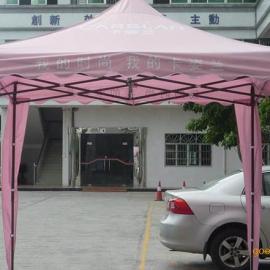 北京帐篷厂 北京帐篷厂家