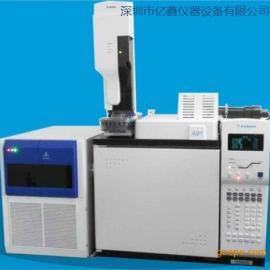 AMD5气质联用仪 磐诺GC-MS 国产气质联用 亿鑫仪器供