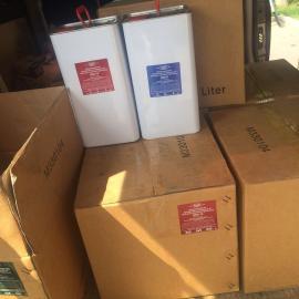 比泽尔BSE170大小包装正品京津冀送货