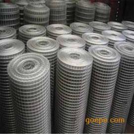 供甘肃白银铁丝网和兰州丝网行业领先