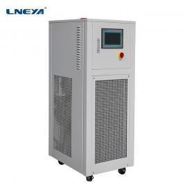 -50℃~250℃无锡制冷加热循环器HRT-150N