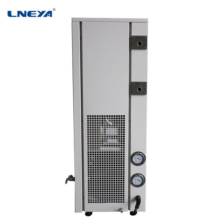 制冷加热循环器-50℃~250℃无锡