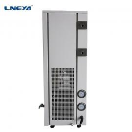 15kW制冷加热循环器厂家HR-150N-25℃~200℃