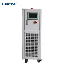 制冷加热循环器(品牌企业)
