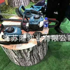 牧田DUH523RY充电式篱笆修剪机、牧田绿篱机