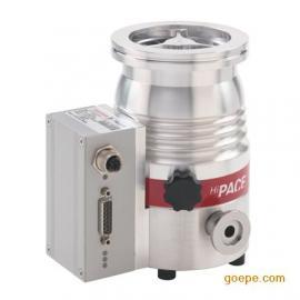 PFEIFFER分子泵HiPace 60P极限压力