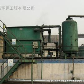 惠州环保设备之工业污水处理设备焦化废水处理