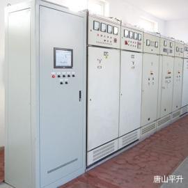 泵站综合自动化系统