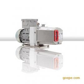 PFEIFFER旋片泵DUO 11 ATEX防爆型