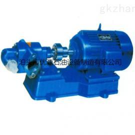 ��源�X�油泵KCB系列防爆油泵