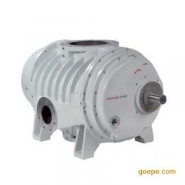 普发罗茨泵Okta 8000G气冷罗茨泵