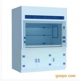实验室pp通风柜超强耐酸碱实验室pp材质pp通风柜