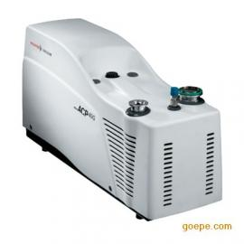 "ALCATEL干泵ACP40G,净化端口 R 1/4"""