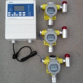 RBT-6000-ZLGX液氨气体泄漏报警器