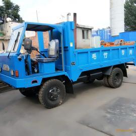 拉水泥钢筋工程专用车 质量好价格优