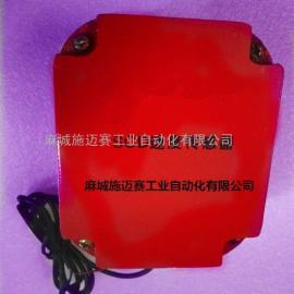 刮板输送机/断链保护器SCD-02|速度传感器