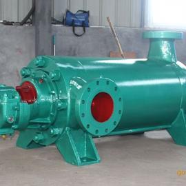 D150-100X6,D150-100X8,D150-100X10多级泵